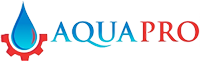 Aqua Pro Plumbing